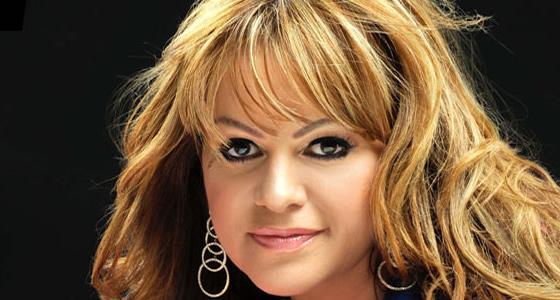 Jenni-Rivera