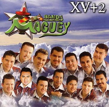 bandamaguey2
