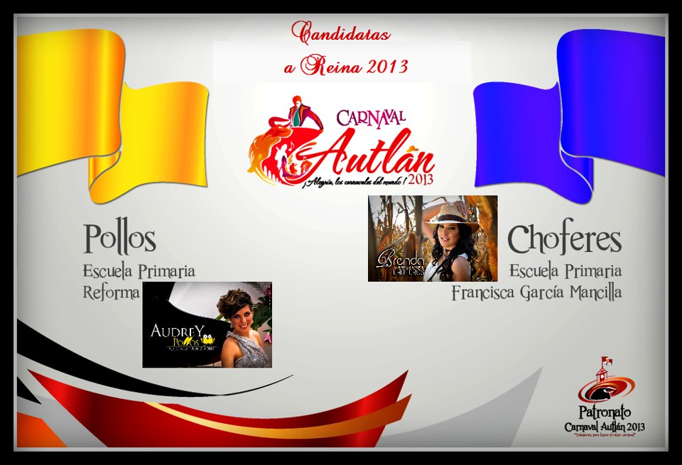 candidatasautlán2013
