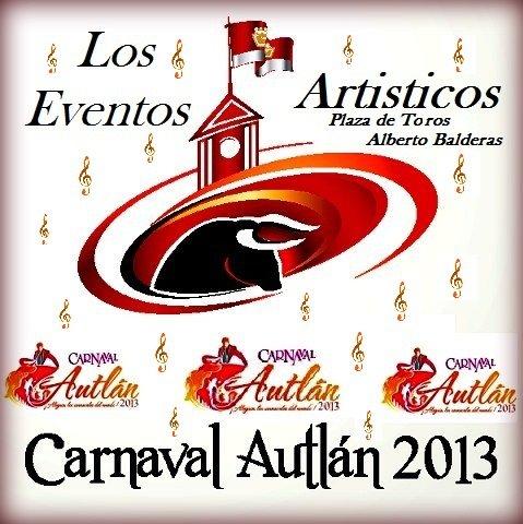 carnavalautlan2013