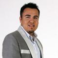 tarola_abraham_rodriguez