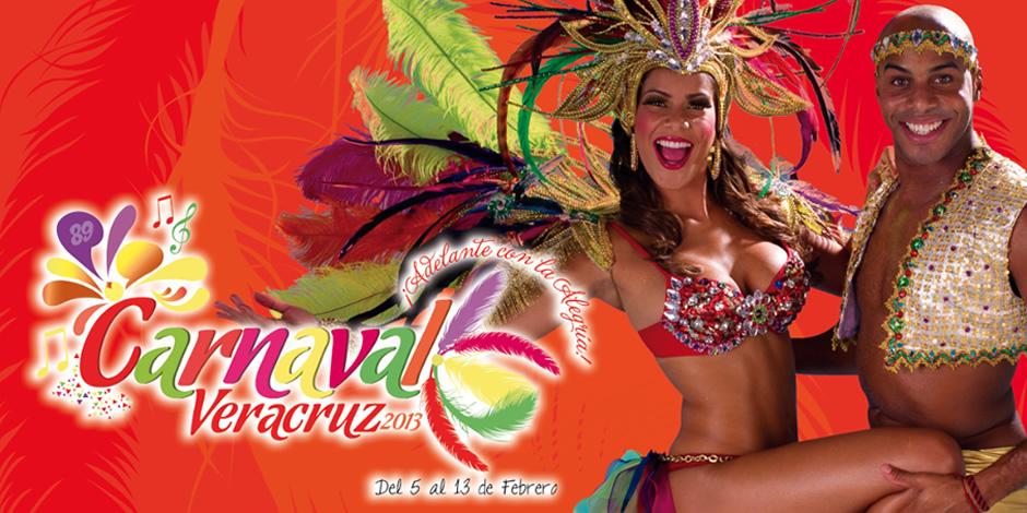 carnavalveracruz