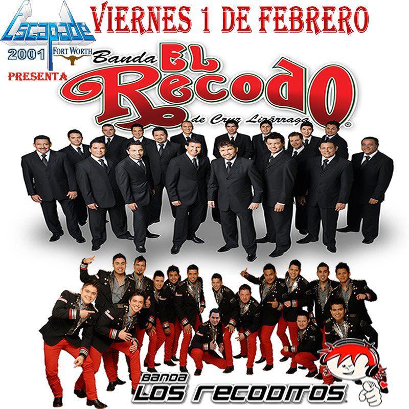 elrecodo1febrero