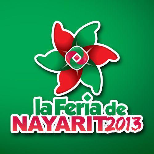 ferianayarit2013