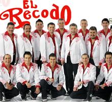recodo4