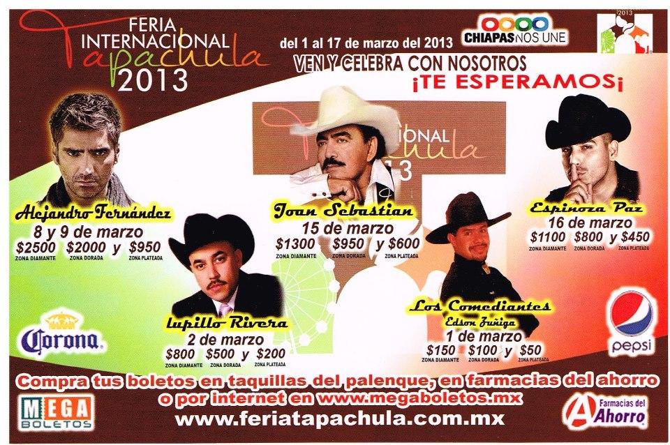 tapachula2013