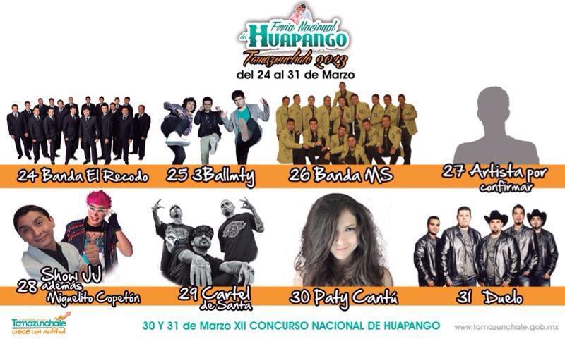 Feria-Nacional-del-Huapango