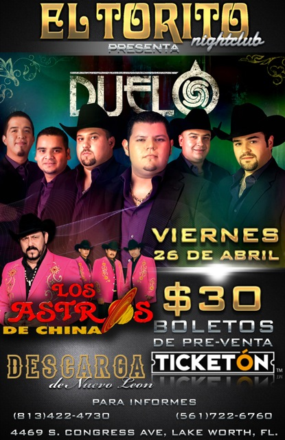 duelo26abril