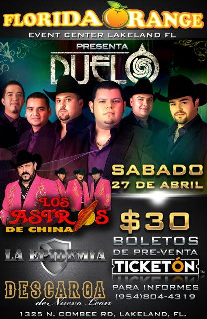 duelo27abril