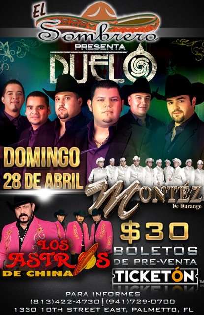 duelo28Abril