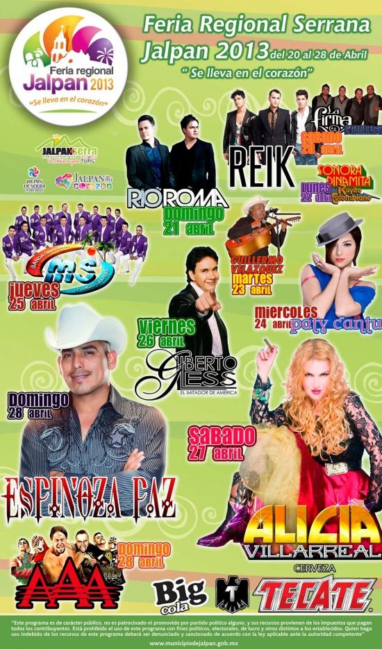 programa-feria-jalpan2013