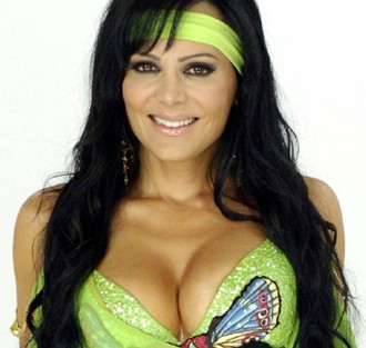 maribel-guardia2