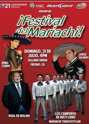mariachi_ninel