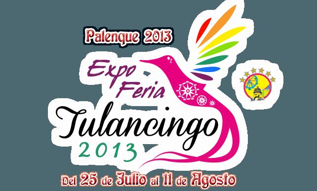 Feria de Tula
