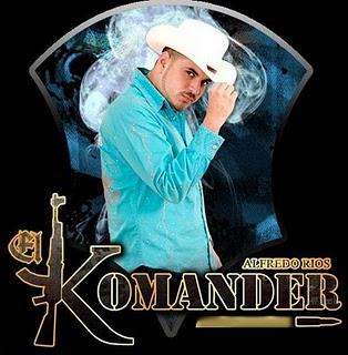 el-komander1