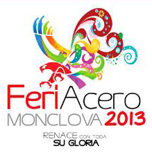 logo_feriacero_monclova_2013