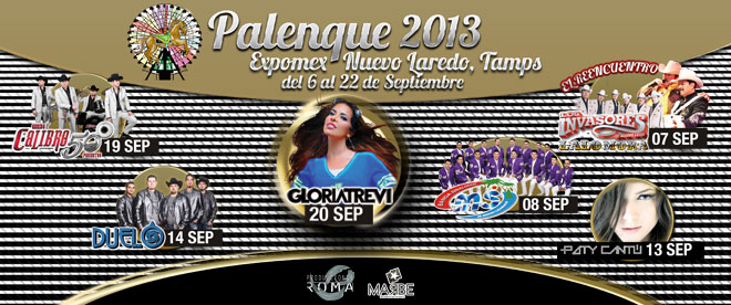 palenquetamaulipas2013