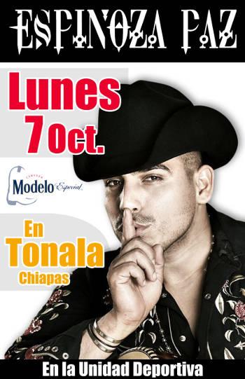 espinozapaz07Octubre2013