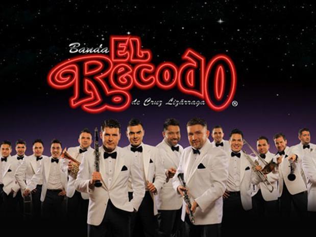 banda-el-recodo2013
