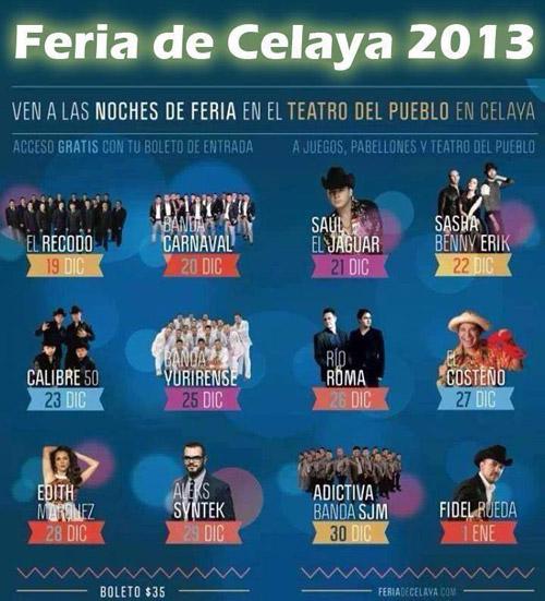 teatro-del-pueblo-feria-celaya-2013