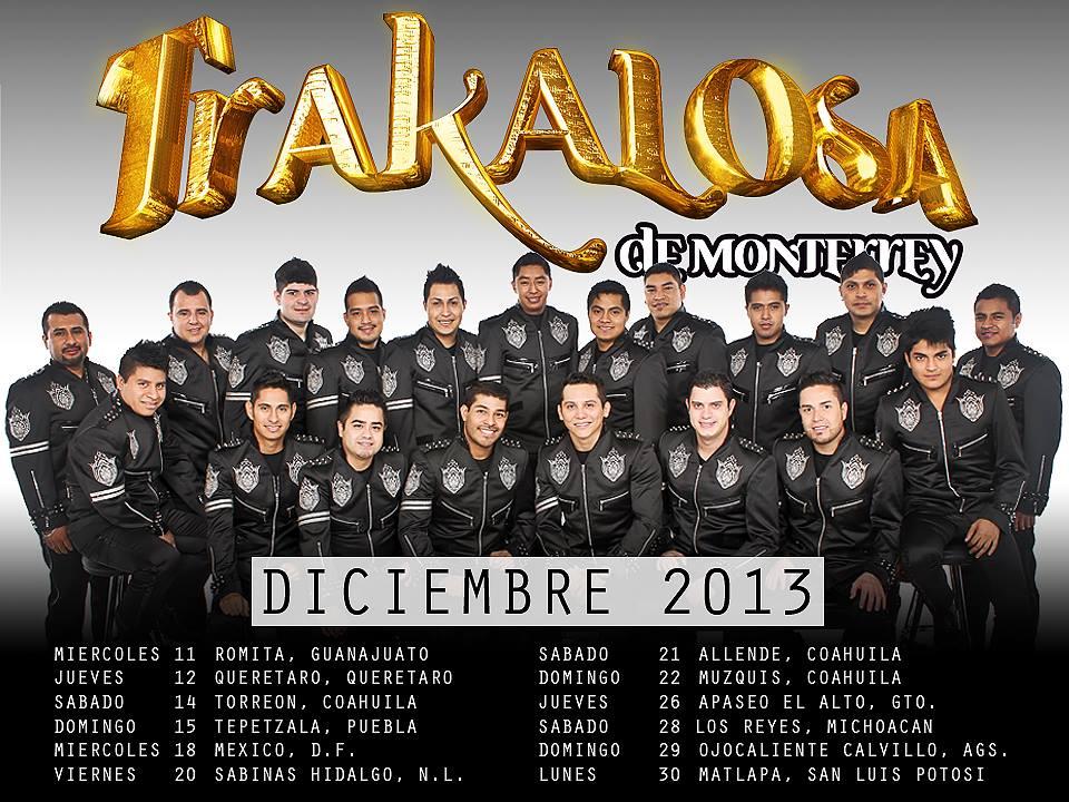 trakalosadiciembre2013
