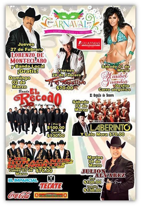 carnavalguaymas2014