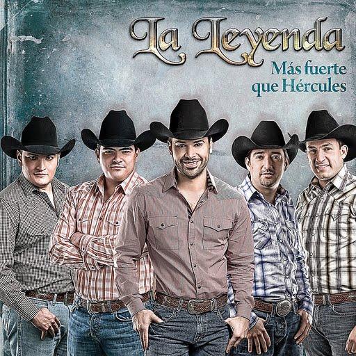 laleyenda2014