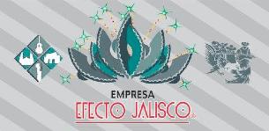 Empresa Efecto Jalisco