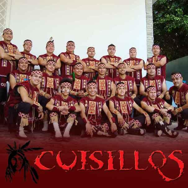 Cuisillos1