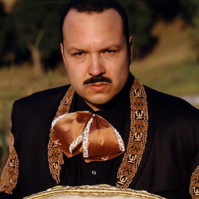 Pepe-Aguilar