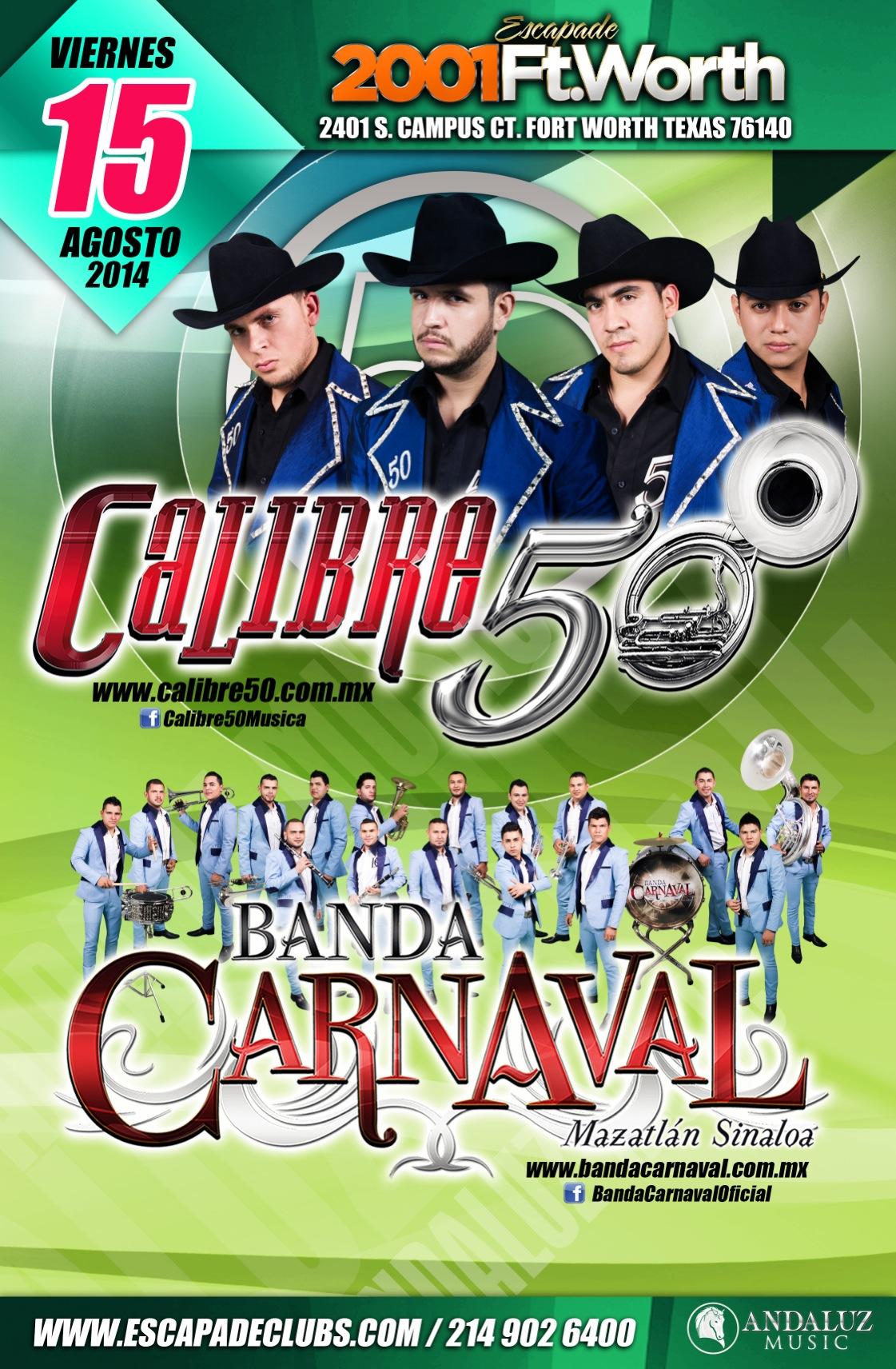calibre50Bandacarnaval15Agosto