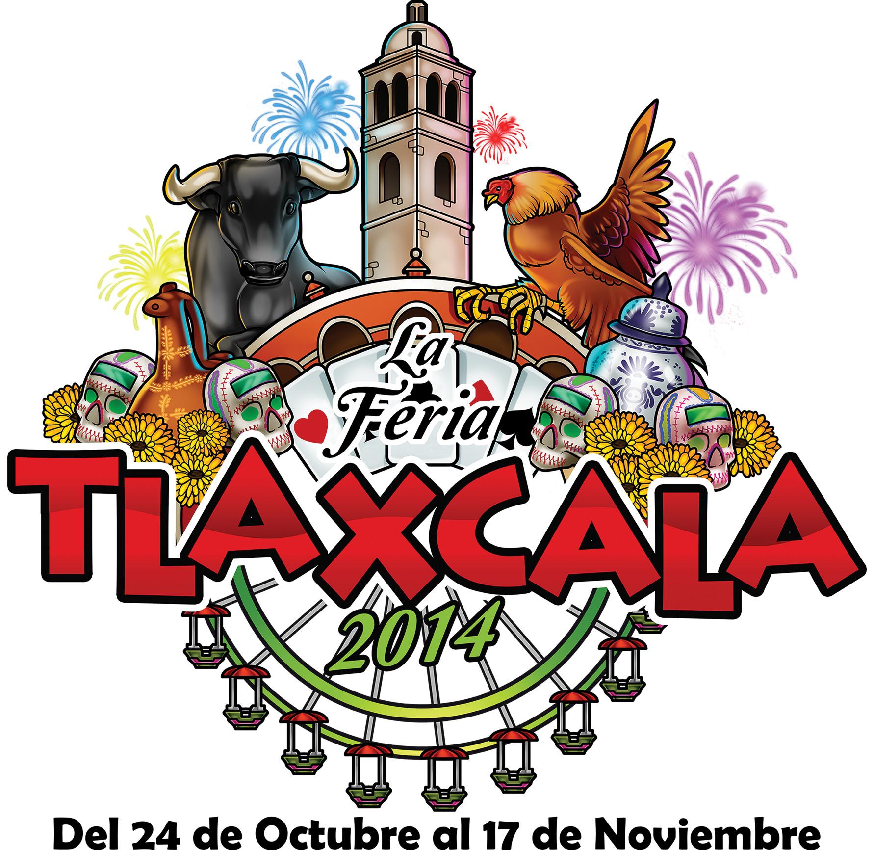 tlaxcala2014