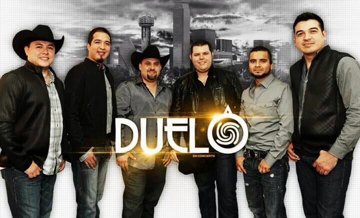 duelo2015