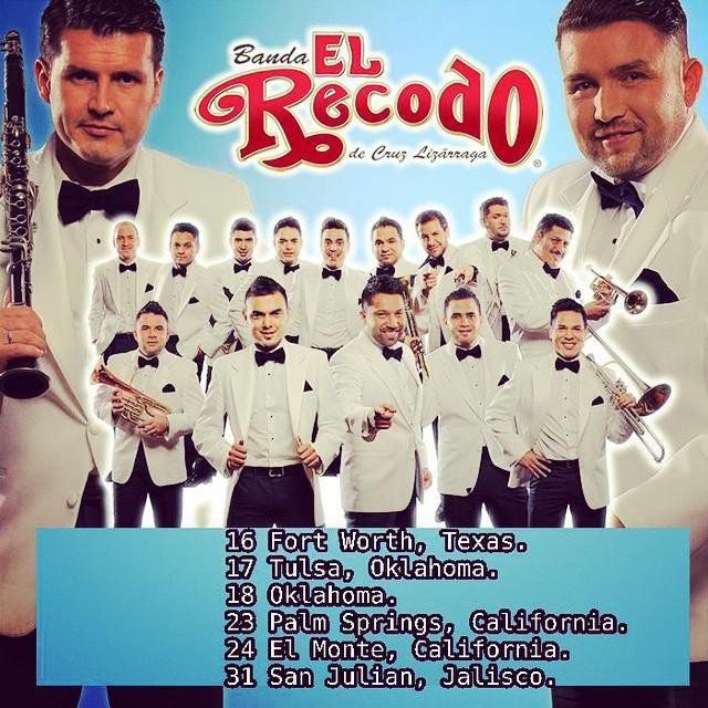 recodoEnero2015