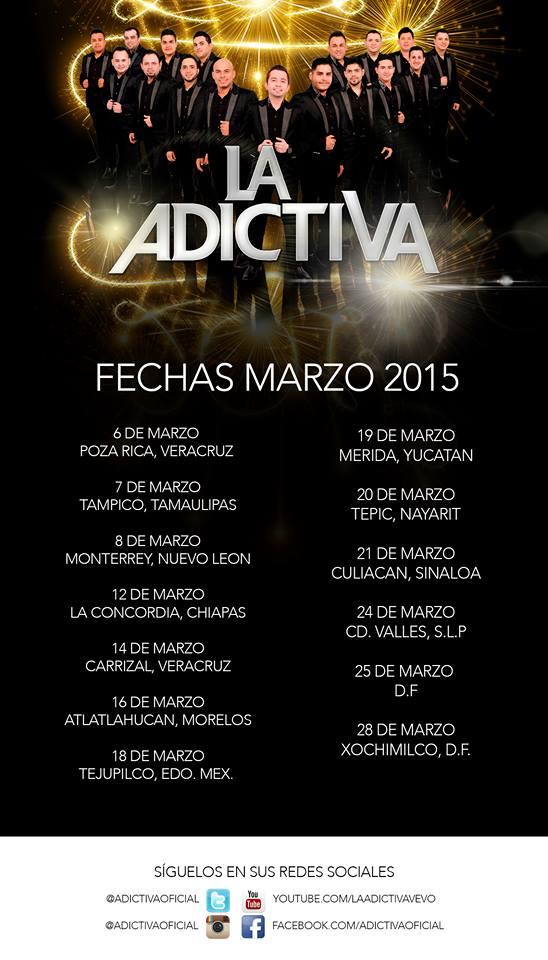 adictivamarzo2015