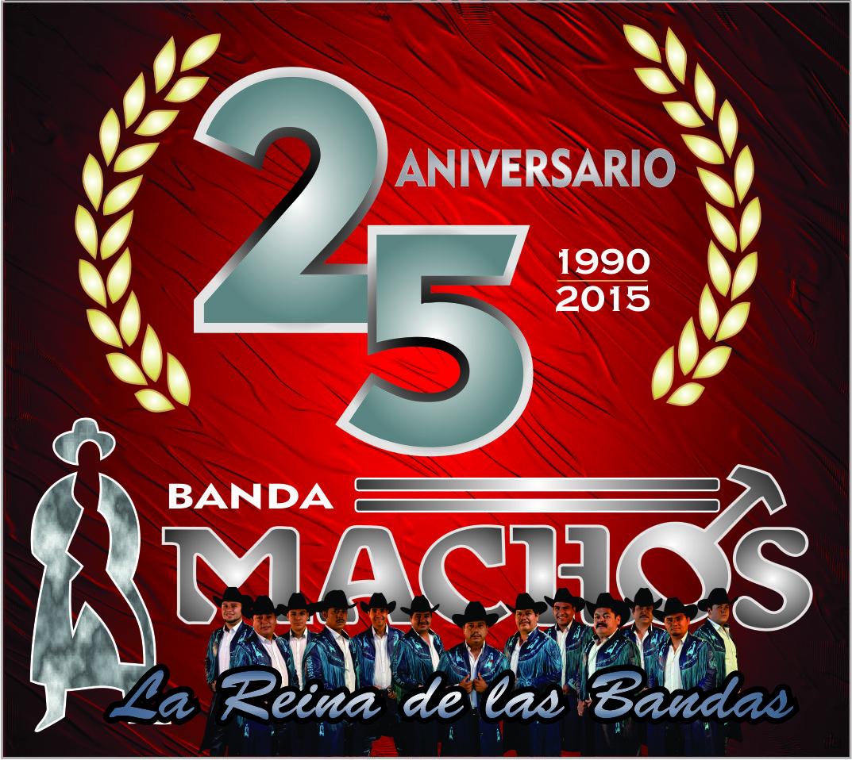 bandamachos2015