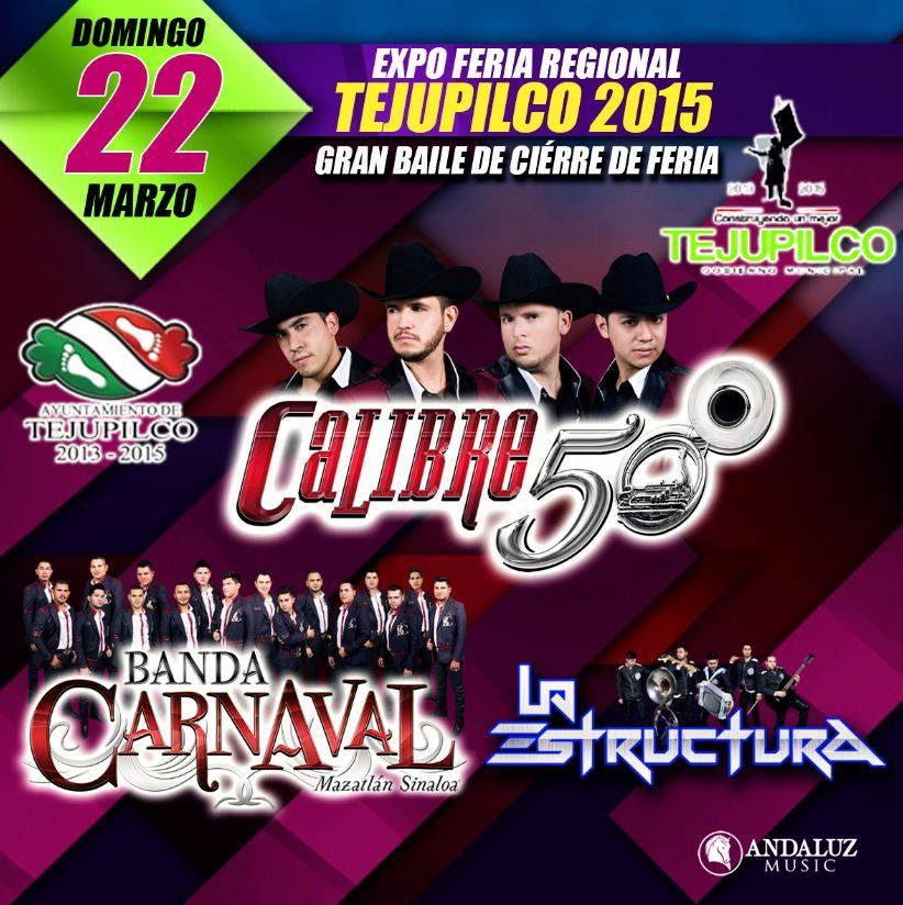carnavalmarzo2015
