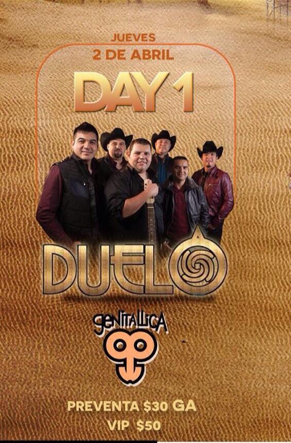 dueloabril2015
