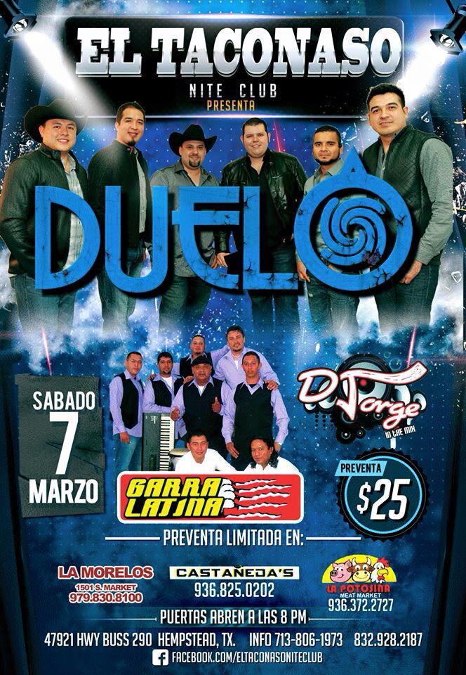 duelomarzo2015