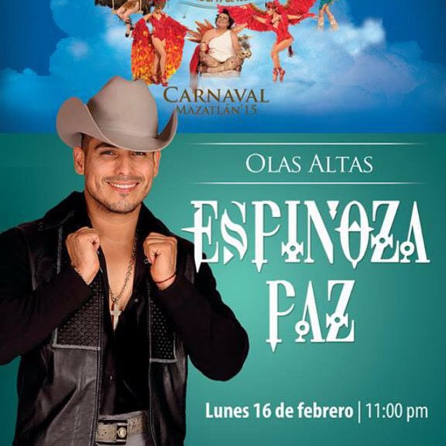 espinozaPazFebrero2015