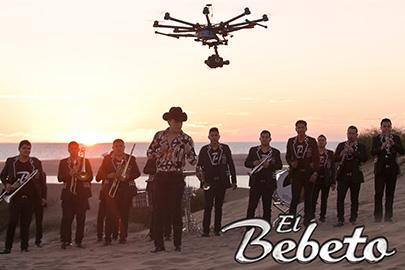 bebeto2015