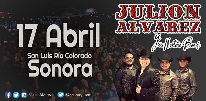 julionsonora2015
