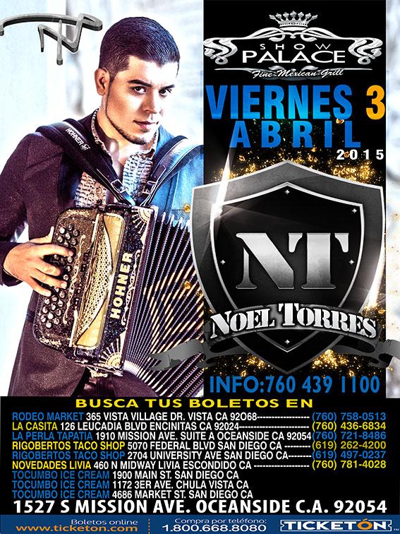 noeltorresAbril2015