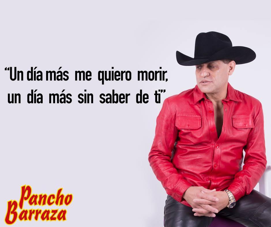 panchobarraza2015