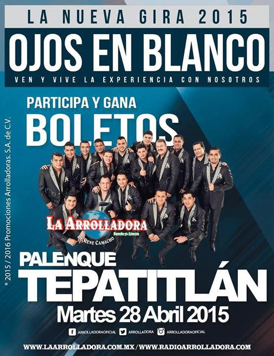 tepatitlan2015