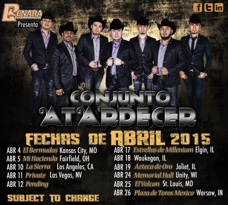 conjuntoAtardecerAbril2015