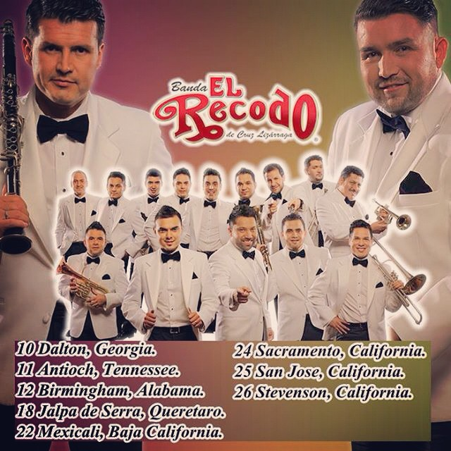 recodoAbril2015