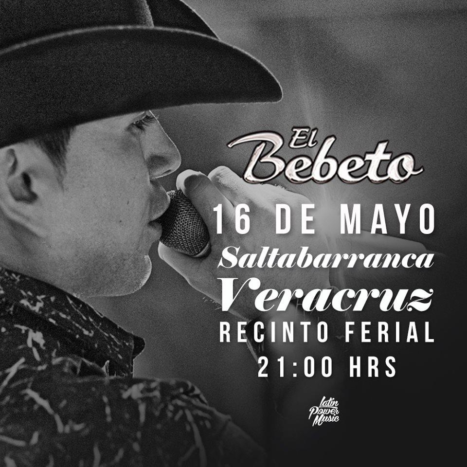 bebetoMayo2015