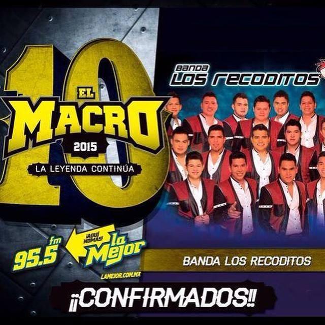 macro2015