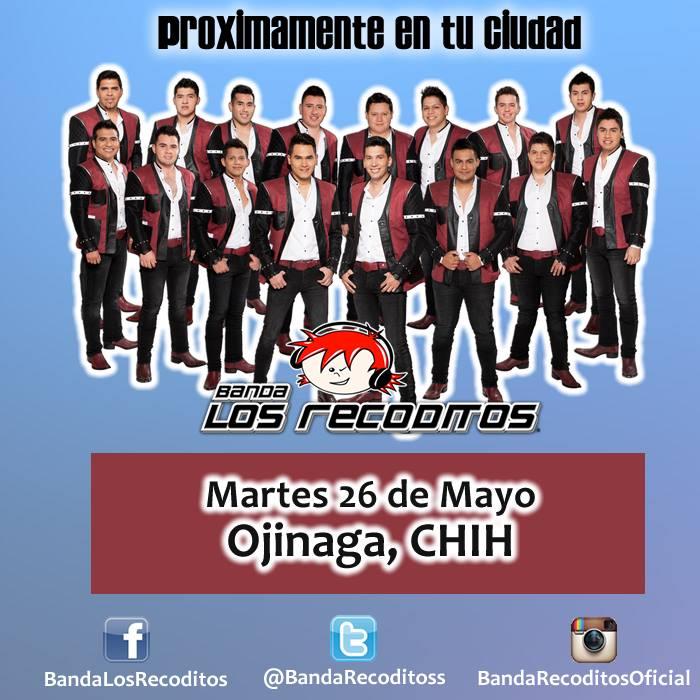 recoditosChihuahua
